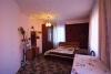 Двухместны номер с удобствами на этаже, Гостевой дом Кристалл