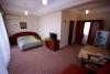 Двухкомнатный Люкс с удобствами (без балкона), Отель Валентин