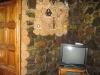 Двухкомнатный номер, Гостевой дом Каменный