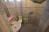 Двухместный номер, Мини-гостиница Дакар