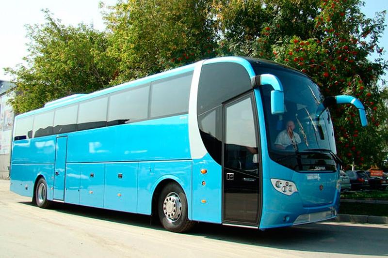 автобусные туры в москву из ижевска