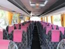 avtobus02.jpg