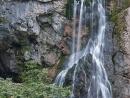 Gegskiy-vodopad..jpg