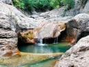 arpatskie-vodopady-1-315d90892bc83576c30dfa3847ab166e.jpg