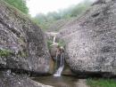 1429523372_vodopad-dzhurla4.jpg