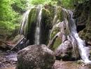 1308752283_vodopady-kryma-8.jpg
