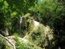 1421802521_vodopad-su-uchhan-5.jpg