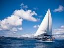 sailing-trip-5620_20130306_1319866852-930x620.jpg