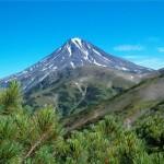 День вулкана отметят на Камчатке