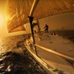 Яхтинг и морская рыбалка