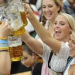 Пивной фестиваль пройдет в Иерусалиме