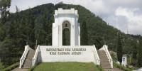 Мемориальный музей боевой славы