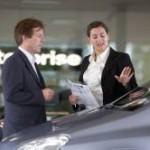 Rent-A-Car запускает новое приложение для мобильных