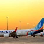 Авиакомпания Flydubai подписала стратегическое соглашение с Mindtree