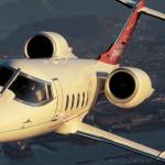 Bombardier запускает свои мобильные ККП в Амстердаме
