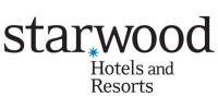 Starwood присоединяется к платформе мгновенного бронирования от TripAdvisor.