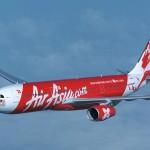 AirAsia усовершенствует свое мобильное приложение