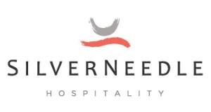 Silver Needle Hospitality