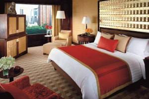 MHG приступает к строительству отеля Avani в Австралии