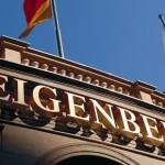 Steigenberger Hotel Group открывает свой первый отель в ОАЭ