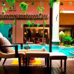 Отель Well Hotel Bangkok Sukhumvit 20 откроет свои двери 1 января 2016