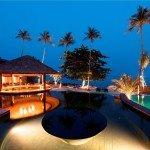 Akaryn открывает в Лаосском Вентьяне отель на 30 номеров