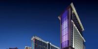 Sheraton Macao становится 'Гранд' отелем
